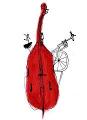 Cello, Vera Verseput