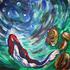 20120324154206-fish-1