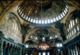Rebranding Places: Hagia Sophia, Arzu Arda Kosar, Jessica & Kaya Menteseoglu