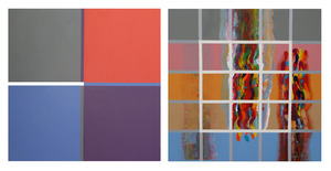 20120324173456-color_storm_windows__36x36_inches_each__mixed_media_on_canvas