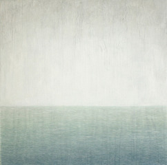 Sea, GINA BORG