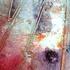 20120325020724-strata_series_ii
