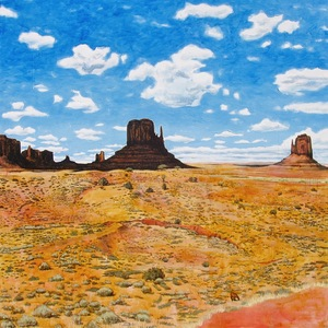 20120325132045-monument_valley_with_two_horses_2012__72_22_x72_22_