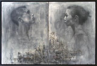 Corrosion, Robert Fundis