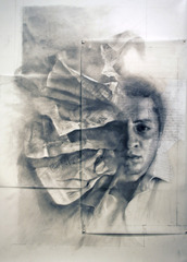 Gerardo, Daniel Esquivia-Zapata
