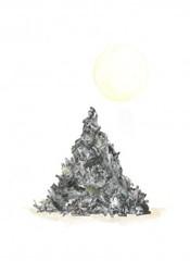 Collective Noun (Avec Sun) , Alexandre Singh