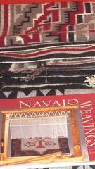 Navajo rugs,