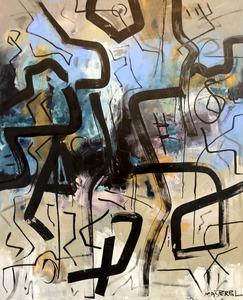 20120327025410-2012-grail-lr