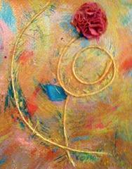 20120327035245-flower_of_fabric