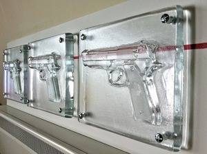 20120327214232-son_of_a_gun_glass_beretta