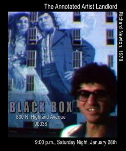 20120403212157-black_box_012812_02