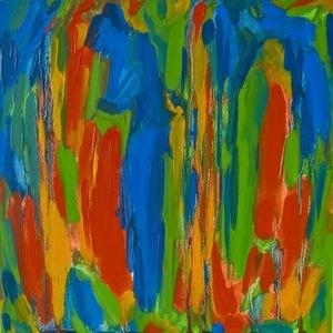 20120328010014-201002_ancient-present_12x12