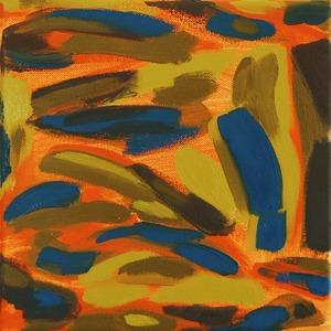 20120328012037-201011_through-the-rock_10x10