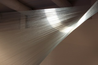 Forming Light #6, Sophia Dixon Dillo