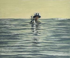 20120328210533-vonn-sumner-float