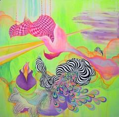20120329003420-joyful_mysteries_100cmx100cm_600pix_