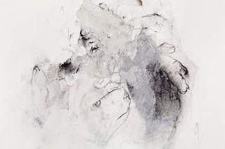 Itch (detail), Meredith Hoffheins