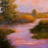 Marsh_at_sunset