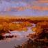 Landscape_echoes_6