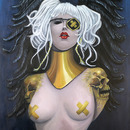 20120330143001-mist__the_valkyrie_by_rockabillyreese-d4tx7gy