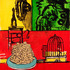 20120330191605-la_naturaleza_muerte_con_papas_fritas__still_life_with_french_fries___acrylic_on_paper__26x22__2007