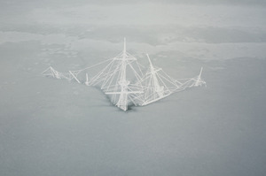 20120330214331-christopher_russell__ghost_shipwreck__2012__unique_scratched_digital_print__40_x_60__lo-res