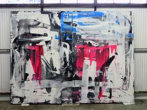 20130405044358-martin_durazo__slayer__2012__acrylic_on_canvas__108_x_144_in__lo-res__luis_de_jesus