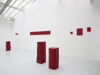 , Bernard Aubertin