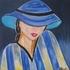 20120331110321-bluecup_lady_1024