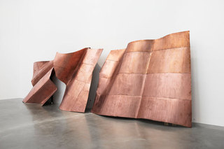 WE THE PEOPLE, Danh Vō
