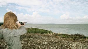 20120331170838-shootingtheoceanlargesizenoborder