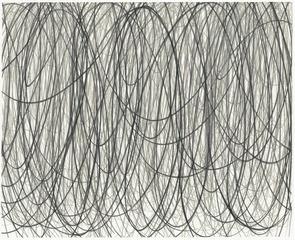 Untitled (three layers), Adam Fowler
