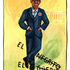 El_obama_4x6_card