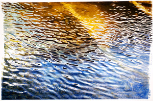 20120401182712-water___color_8