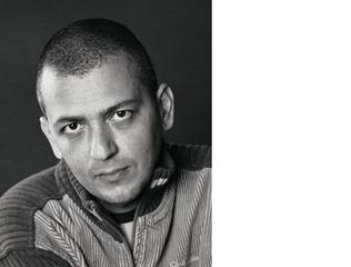 Akram Zaatari,