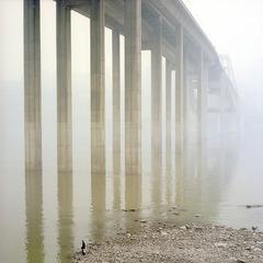 River Basins, China, Wang Yuanling