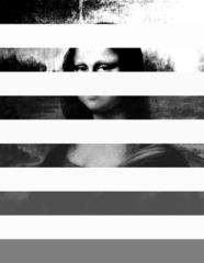Untitled (contrast test), Matt Sheridan Smith