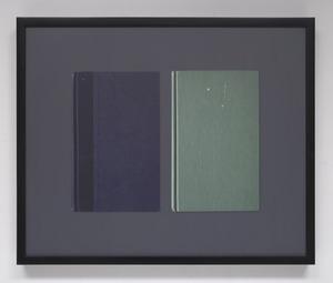 20120403122250-tan_books_jane-eyre