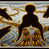 20120403151541-the_colossi_of_roads__2003__30x40__oil_on_canvas125