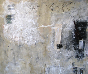 Memory Threads, Kathryn Hart