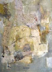 Mind Mapping II, Kathryn Hart