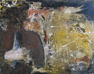 Synapse, Kathryn Hart