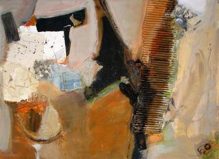 Memory Trail, Kathryn Hart