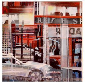 20120403193946-reflection__windows__oil_on_board_2012
