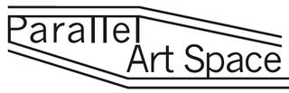 www.parallelartspace.com,