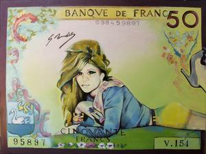 20120404203758-francmed