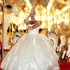 20120404210304-carousel_i-dea_the_goddess_within_1994_60x40
