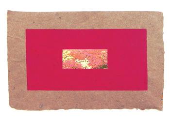 20120405164625-vicky_postcard_1a-1