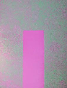 20120405184440-24546