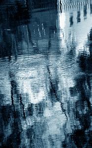20120405204659-katinadesmond_elusiveiv